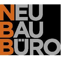 NEUBAUBÜRO - Baumeister |Planung |Bauleitung