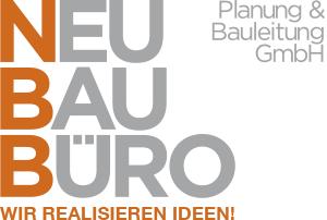 NEUBAUBÜRO – Baumeister |Planung |Bauleitung